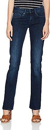 online store 84c4e a7dc5 Jeans A Zampa Pepe Jeans London®: Acquista fino a −47 ...