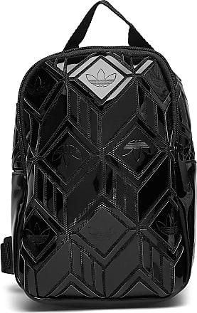 Adidas Originals Vesker: Kjøp opp til −55% | Stylight