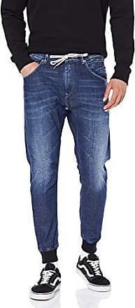 best website 418d5 4f525 Pantaloni Replay®: Acquista fino a −36% | Stylight