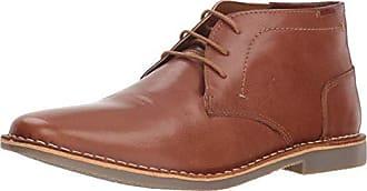 0e493c01dac Steve Madden Desert Boots for Men: Browse 76+ Items | Stylight
