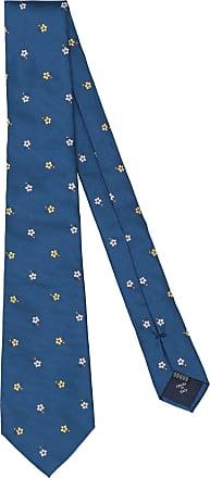 Fefē ACCESSORI - Cravatte su YOOX.COM