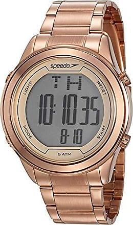 Speedo Relógio Speedo Feminino 15019loevre1