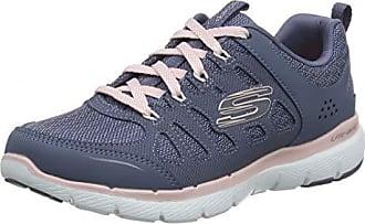 Skechers Sneaker für Damen − Sale: ab € 29,00 | Stylight