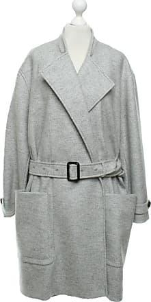 free shipping 9452d 43304 Burberry Mäntel: Sale bis zu −66% | Stylight