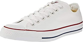 converses blanches femme 39