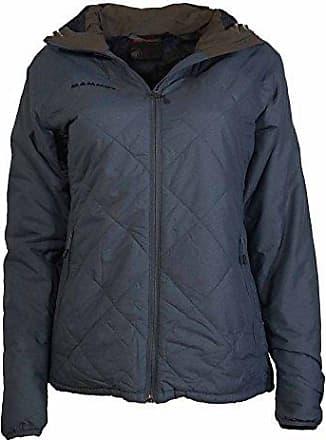 buy online 00590 35bf5 Mammut® Jacken für Damen: Jetzt bis zu −50% | Stylight