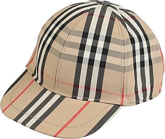 Burberry ACCESSORI - Cappelli su YOOX.COM