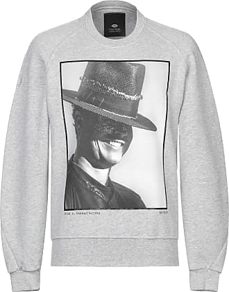 Tom Rebl TOPS - Sweatshirts auf YOOX.COM