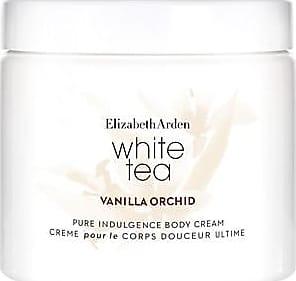Elizabeth Arden White Tea Vanilla Orchid Body Cream 400 ml