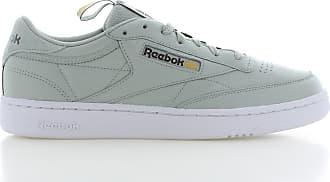 8ed33a9bd59 Sneakers van Reebok®: Nu tot −56%   Stylight