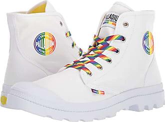 cfc0e08a99 Palladium® Winter Shoes − Sale: up to −58% | Stylight