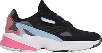 photos officielles d4747 33a07 Chaussures adidas® : Achetez jusqu''à −73% | Stylight