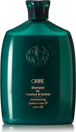 Oribe Shampoo For Moisture And Control, 250ml - Colorless