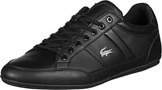 Lacoste Chaymon BL 1 Schuhe schwarz Gr. 40,0