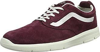 Vans Zapatillas ISO 1.5 Violeta EU 34.5 (US 3.5) 1379859f301