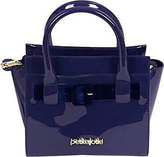 Petite Jolie Bolsa Petite Jolie Love Bag Navy T Un