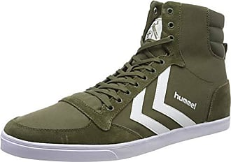 Hummel Sneaker High für Damen − Sale: ab CHF 24.00 | Stylight