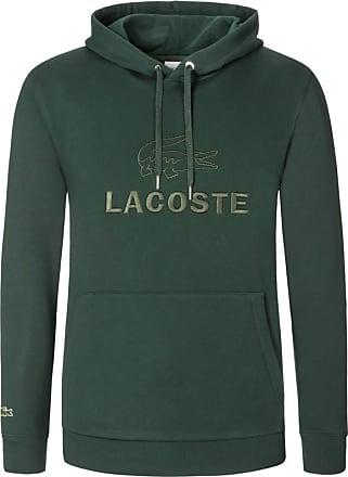 reputable site 00a07 477f2 Pullover von Lacoste®: Jetzt bis zu −51% | Stylight
