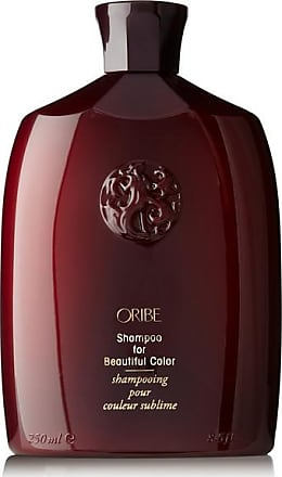 Oribe Shampoo For Beautiful Color, 250ml - Colorless
