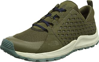 04e509a06 The North Face® Trainers − Sale: up to −50% | Stylight