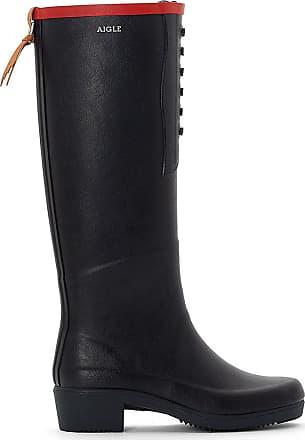 ebe691c85f5c Stiefel in Dunkelblau  364 Produkte bis zu −58%   Stylight