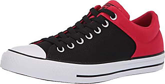 Converse Men's Unisex Chuck Taylor All Star Colorblock Low Top Sneaker