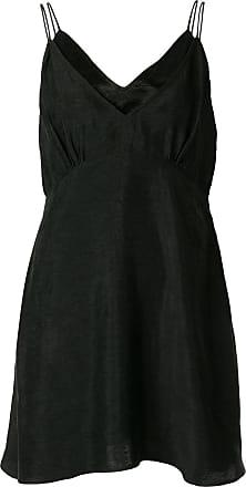 Karen Walker Aqulia dress - Blue
