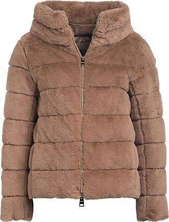 online retailer 3a896 abfdc Winterjacken in Braun: Shoppe jetzt bis zu −60% | Stylight