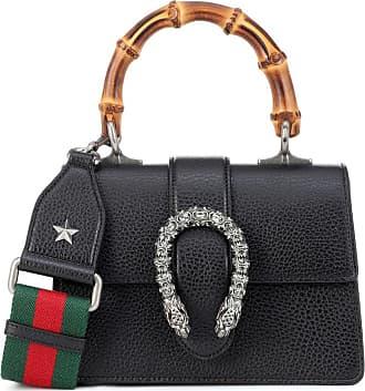 d21458de3bd Gucci Sac à bandoulière Dionysus Mini en cuir