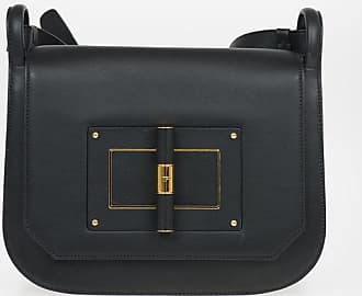 Tom Ford Bags Sale Up To 45 Stylight