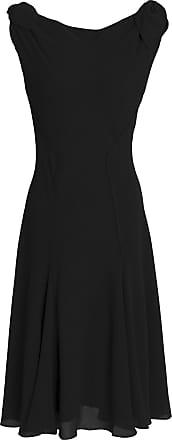 Zac Posen KLEIDER - Knielange Kleider auf YOOX.COM