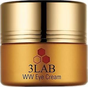 3Lab Facial care Eye Care WW Eye Cream 14 ml