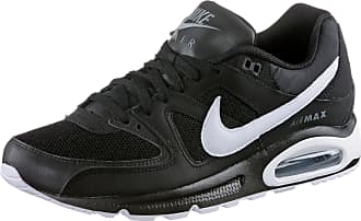 Nike Sportswear Air Max Motion 2 Sneakers Low mehrfarbig