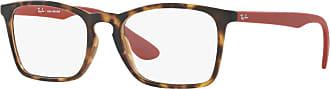 Ray-Ban Óculos de Grau Ray-Ban RB7045L Marrom