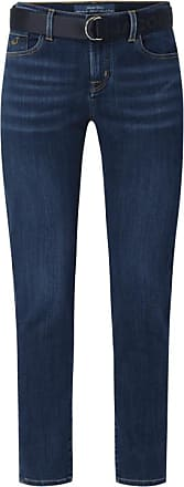 Jacob Cohen Slim Fit Jeans mit Stretch-Anteil Modell Kimberly