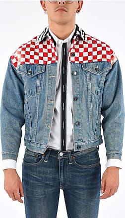 Herman Market® Mode: Shoppe jetzt bis zu −60%   Stylight