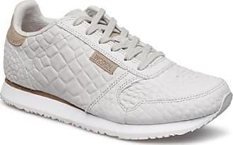 Woden Schuhe für Herren: 14+ Produkte bis zu −50%   Stylight