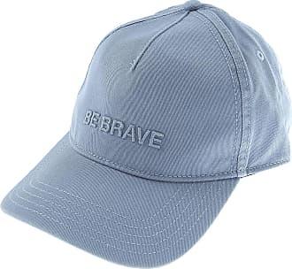 24137c34 Diesel Hat for Women On Sale in Outlet, Cibravy, Light Blue, Cotton,