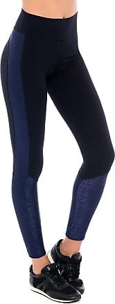 Alekta Legging Adorn