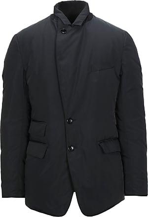 Tom Ford | Kostymer, Jackor & Kläder för Herr | Manofakind