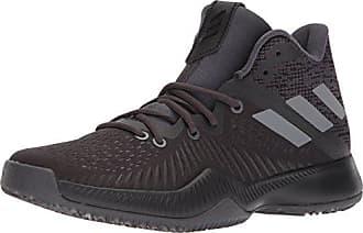 f88e54cc612 adidas Performance Mens Mad Bounce Basketball Shoe