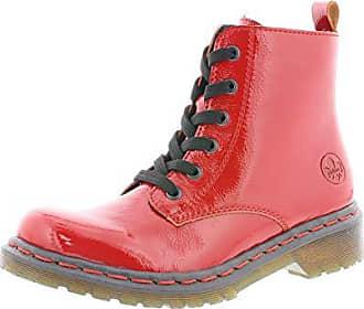 Schuhe von Rieker für Frauen