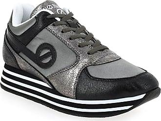 ec509dd9b0712c Chaussures No Name® : Achetez jusqu''à −40% | Stylight