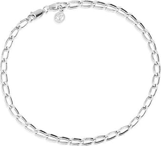 Sif Jakobs Jewellery Ankle Chain Cheval