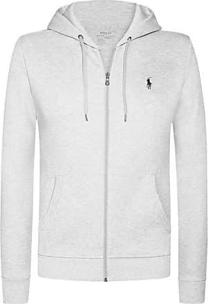 kinder Großhandelsverkauf neueste trends Herren-Bekleidung von Ralph Lauren: bis zu −50% | Stylight