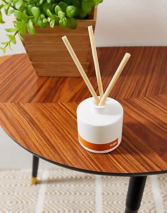 wxy. om. - Diffusore alle foglie di bambù e neroli 100ml-Multicolore