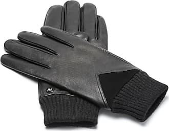 Napo Gloves napoSPORT (black)