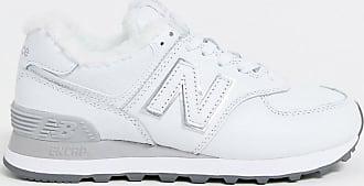 New Balance® Mode: Shoppe jetzt bis zu −60% | Stylight