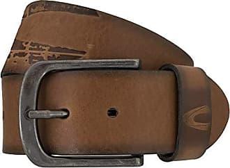 be8579ced374 Camel Active Ledergürtel: Bis zu ab 13,58 € reduziert | Stylight