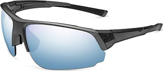 6944cba292 Under Armour Sunglasses: Browse 86 Products up to −40% | Stylight